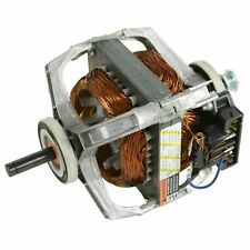 WE17X25555 OEM Motor for Ge