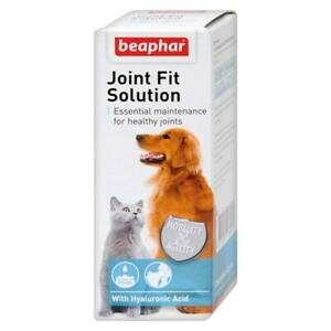 Beaphar Joint Fit Solution | Dogs, Cats | Joints & Bones