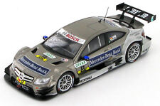 Mercedes C-Coupe Christian Vietoris DTM 2012 1:43 - SG054