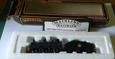 Mainline 00 gauge locomotive