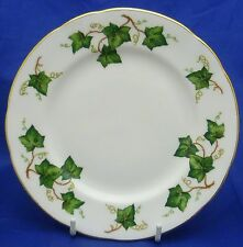 "A COLCLOUGH 'IVY LEAF' 6¼"" TEA/SIDE PLATE"