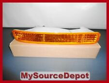1996,1997, HONDA ACCORD RIGHT TURN SIGNAL LAMP