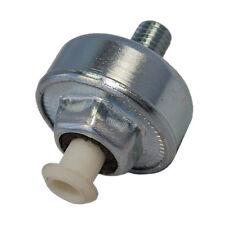 HQRP Sensor de Detonación para Chevrolet Camaro, Corvette, Express, GMC Sierra