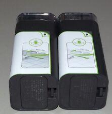 iRobot Roomba Virtual Wall Barrier Sensor Boundary FREE SHIPPING
