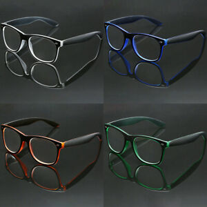 Men Women Retro Reading Eye Glasses Fashion Readers 1.25 1.50 1.75 2.00 2.25 3.5