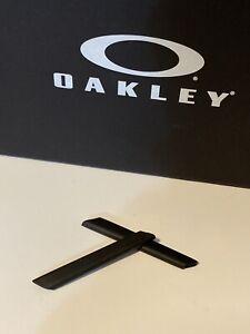 Oakley Straight Jacket SJ2 Black 2007 Ear Socks (2 Lefts) Fast Free S/H