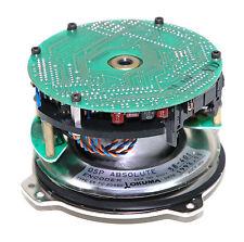 New listing Okuma Er-Fc-2048D Encoder [Pzm]