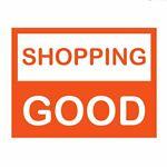 Shoppingood Ebay