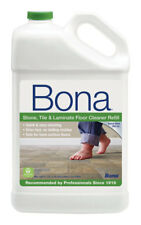 BONA® HARD SURFACE FLOOR CLEANER 160 oz = 1.25 GALLON BONAKEMI USA
