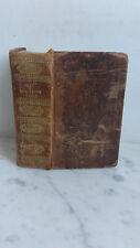 Les Huit Codes - 1833 - Libraires Lebigre Frères