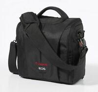Canon 800SR Deluxe System Gadget Bag for Canon DSLR Cameras 2381V578