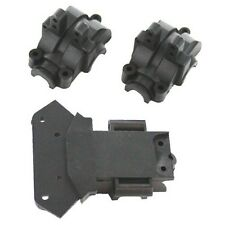Redcat Racing Front Gear Box Assembly and Rear Gear Box Cover   16017