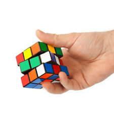 Rubics Cube Rubix Mind Game Kids Cube Magic Cube Rubiks Cube Square Puzzle AU