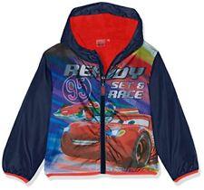 Manteaux, vestes et tenues de neige d'automne dans un sac pour garçon de 2 à 16 ans