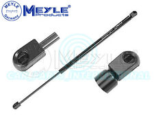 Meyle Germany 1x Tailgate Strut / Bootlid Boot Gas Spring Part No 640 910 0006