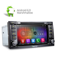 Eonon Vehicle DVD Players for Volkswagen Android