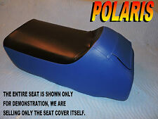 Polaris SuperSport 550 RMK Trail New seat cover 01-04 Super Sport 550 920A