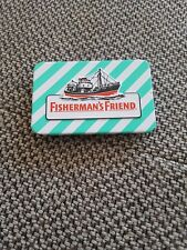 Fishermans Friend Dose
