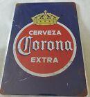 *BEER (SIGN) SALE* Corona Beer Wall Sign New