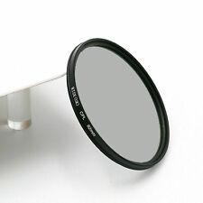 82mm CPL Circular Polarizing CIR PL Filter for DSLR SLR Canon Nikon camera Lens