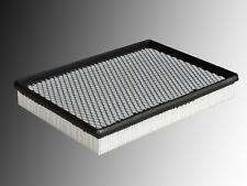 Procédures d/'Inspection Kit Filtre à Huile Filtre à air 6x Platine Bougies D/'allumage Chrysler 300 C 3.5 L v6