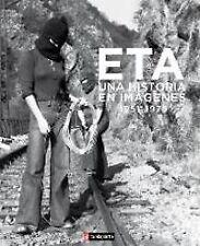 ETA. NUEVO. Nacional URGENTE/Internac. económico. HISTORIA