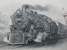 Japan Stock South Manchuria Railway CO., LTD. 1933