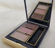 DIOR Beauty Color Trio Eye Shadow Palette ~ Cool 2 Color Troupe