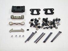 NUEVO TLR Losi 22t 4.0 Bisagra Pins Montajes & Hardware lu13