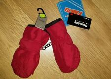 Boys' NEXT Baby Gloves & Mittens