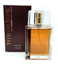 AVON Today TOMORROW Always For Him Eau de Toilette Natural Spray 75ml - 2.5oz