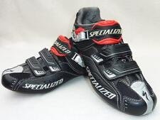 Bicycle shoes Specialized  PRO Road Woman - NEW- size 38 (U45)