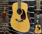 MARTIN Guitars HD 28 Standard- Made in USA  | Sofort lieferbar  for sale