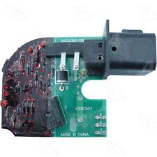 Wiper Motor Pulse Board Module-Module Front ACI/Maxair 172361