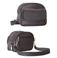 GANZ Beyond a Bag Expanda-A-Pack!! New!!