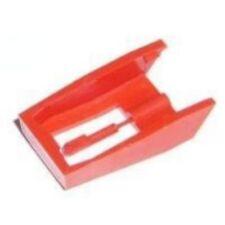 Stylus NP1 diamant Sphérique  pour stylet  platine vinyle n222plastique