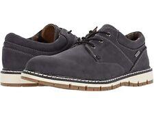 Merrell Men's World X Lace WP Shoes     Black    Size 13      J81407