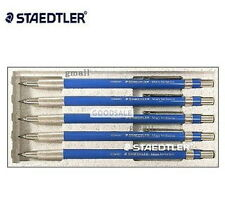 315mm Pack 10 Fabercastell pack Of 10 Faber-castell Tk9071 3.15mm 5b Leads