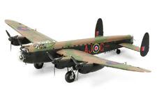 Tamiya 1/48 Avro Lancaster B Mk.I Special Grand Slam Bomber # 61111