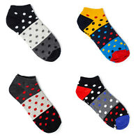 Jack Jones Calzini uomo dots short socks 12154902