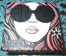 BENEFIT GALIFORNIA SUNNY GOLDEN-PINK BLUSH Full Size 0.17oz. NEW RETAIL 29-