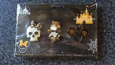 DISNEY STORE - MINNIE MOUSE - MAIN ATTRATION - FEBRUARY PINS -  2 OF 12 - BNIP