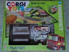 Articoli di modellismo statico Corgi pressofuso per Land Rover