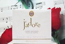 J'Adore Perfumed Body Cream 6.9 Oz. By Christian Dior