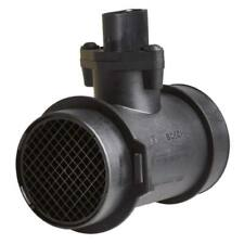 Bosch MAF Mass Air Flow Sensor MERCEDES-BENZ SLK 230 KOMPRESSOR
