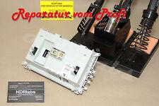24Std. Reparatur der Steuerplatine Elektronik Bauknecht, Whirlpool TK