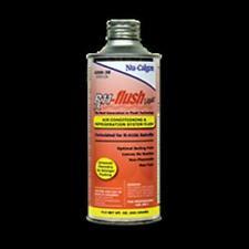 Nu-Calgon 4300-30 Rx11-flush Liquid