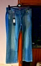 Golddigger Jeans Size 16 Brand New With Tag