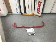 APR Front Sway Bar Upgrade Kit - 27mm Mfg Part #SB100043 Adjustable  MK5/MK6