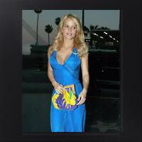 Jessica Simpson 008 | 8x10 Photo | Singer, Celebrity Diva